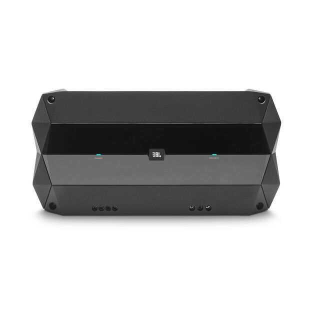 JBL CLUB 1KW Amps