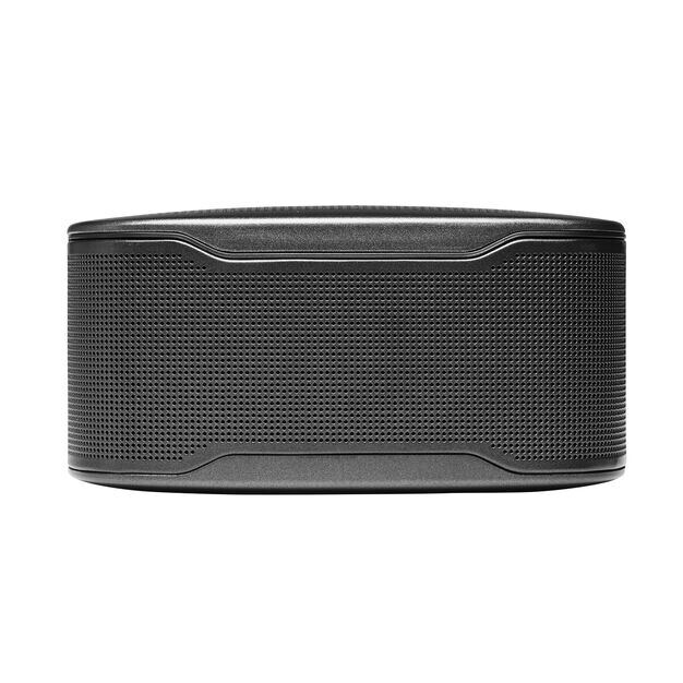 JBL BAR 9.1 True Wireless Surround with Dolby Atmos® - Black - Detailshot 7