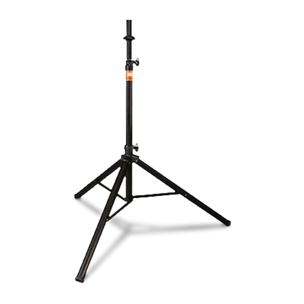 JBL Tripod Stand (Manual Assist)