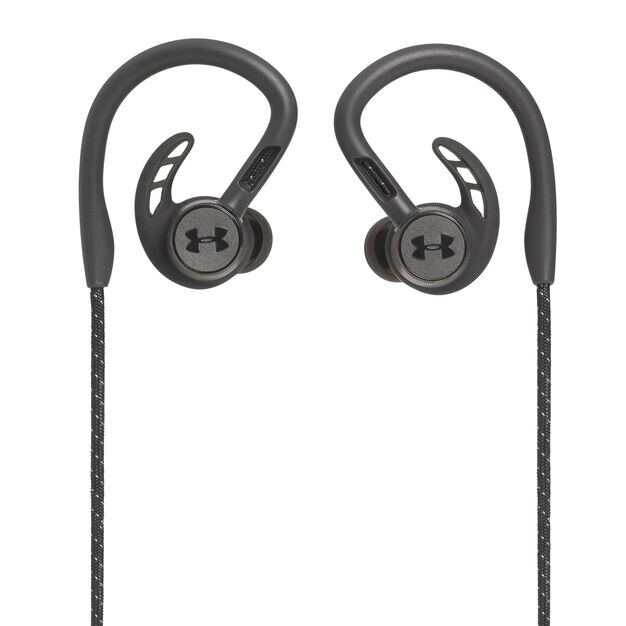 UA Sport Wireless PIVOT