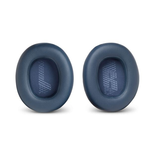 JBL Ear pads for Live 650