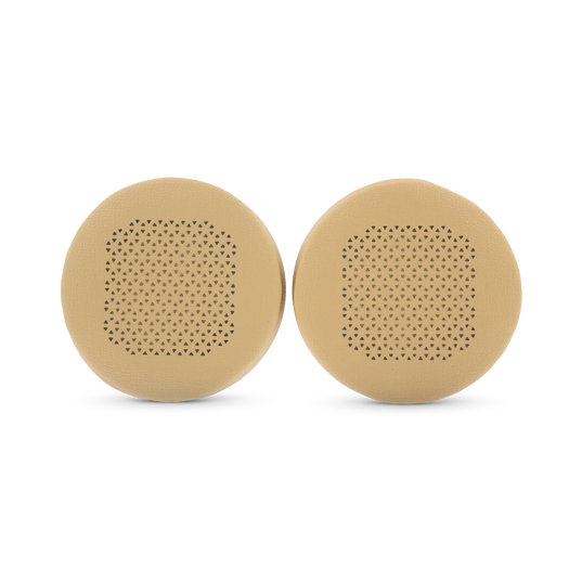 Ear pad set for DUET BT