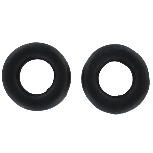 JBL Ear Pads for Club 700BTNC - Black - Ear pads - Hero