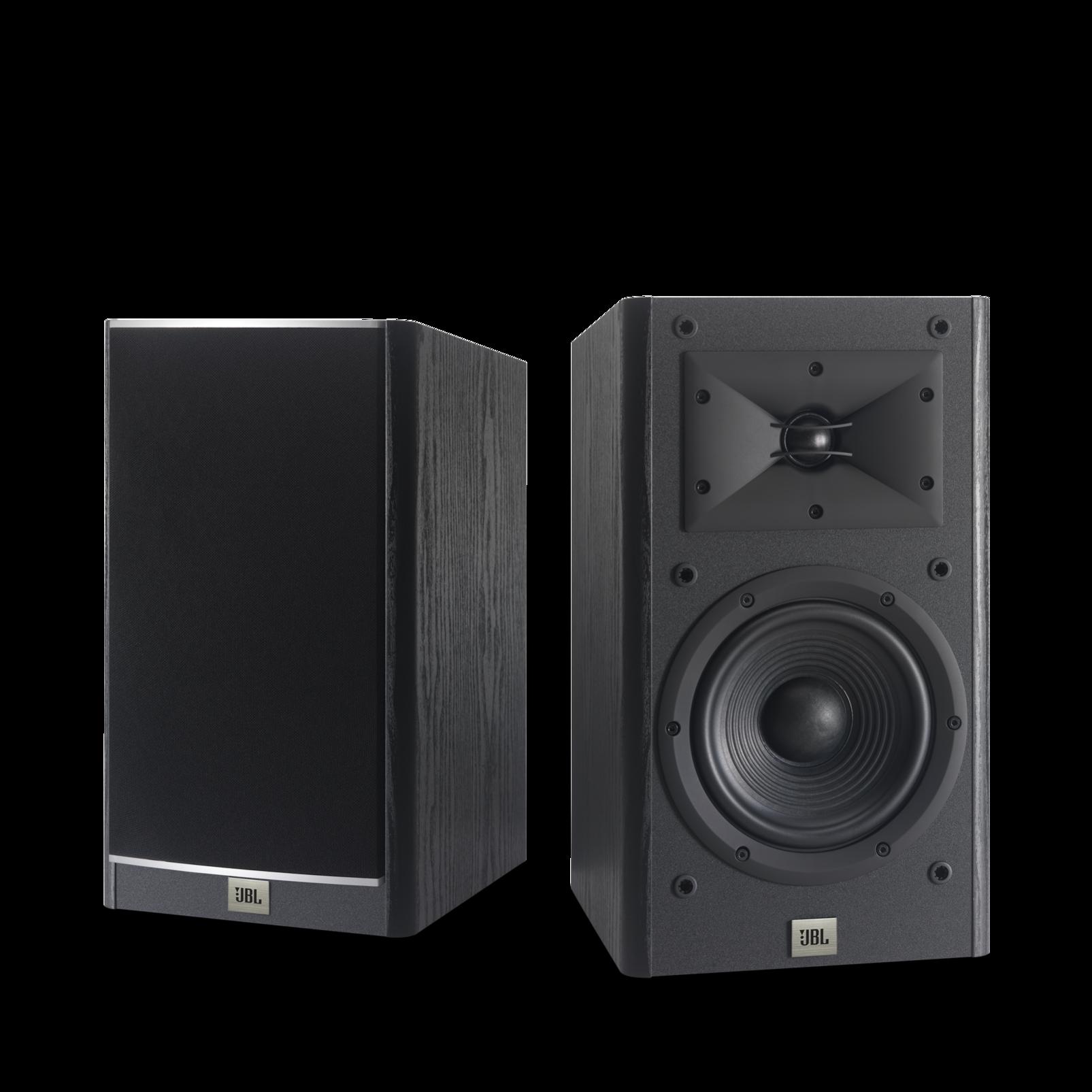 Yamaha Speaker Malaysia Price