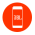 JBL SoundShift®